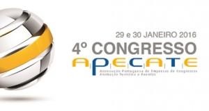 4º Congresso da APECATE