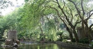 trekking_da_vila_aos_jardins_do_palacio