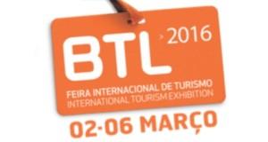 Algarve em destaque na BTL 2016