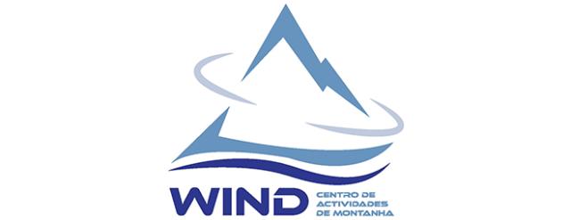 Centro de Atividades Montanha Wind