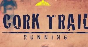 Cork Trail Running