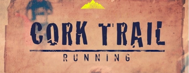 Cork Trail Running