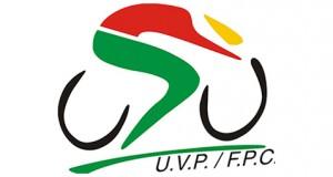 Federação Portuguesa de Ciclismo - Federação Portuguesa de Ciclismo