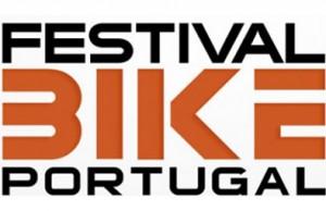 Festival Bike Passatempo