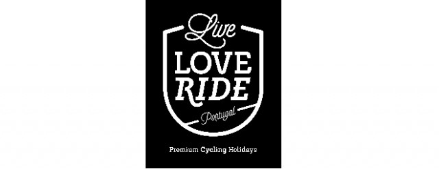 Live Love Ride – Cycling tours em Portugal