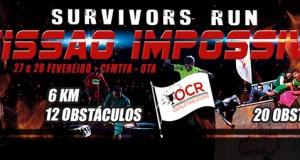 Survivors Run