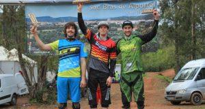 Taça de Portugal de Downhill
