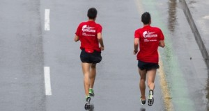 Wings for Life World Run, corrente solidária sem precedentes com a nova app