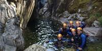canyoning_toboga_1