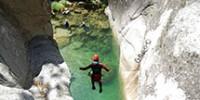 canyoning_toboga_2