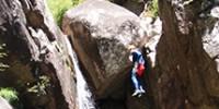 canyoning_toboga_3