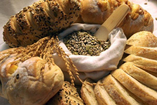 6 dicas de alimentação para iniciantes na musculação