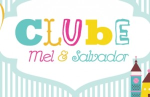 Clube Mel & Salvador