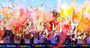 the_color_run_coimbra_passatempo