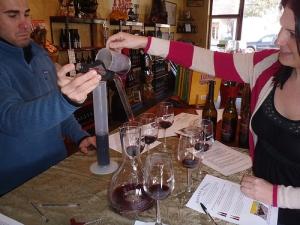 wine blending2